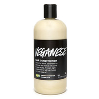 Veganese Conditioner