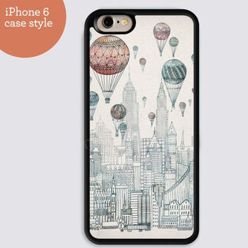 iphone 6 cover,hot air balloon iphone 6 plus,Feather IPhone 4,4s case,color IPhone 5s,vivid IPhone 5c,IPhone 5 case Waterproof 294