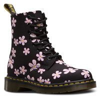 DR MARTENS PAGE MEADOW