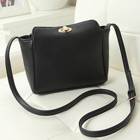 Makeup Purse Shoulder Bag