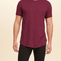 Must-Have Easy Fit T-Shirt