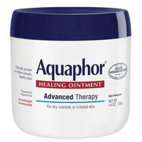 Patterson Medical Aquaphor Healing Ointment