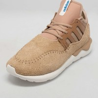 adidas Originals Tubular Moc Runner | Size?