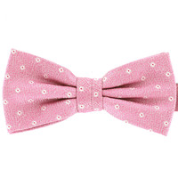 Tok Tok Designs Pre-Tied Bow Tie for Men & Teenagers (B511)