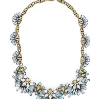 Titania Gem Collar