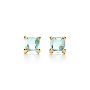 Tiffany & Co. - Paloma's Sugar Stacks:Earrings