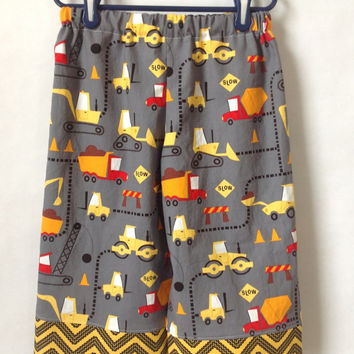 Boys Pants 4T Ready To Ship Boutique Clothing By Lucky Lizzy's