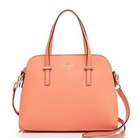 kate spade new york Satchel - Cedar Street Maise | Bloomingdales's