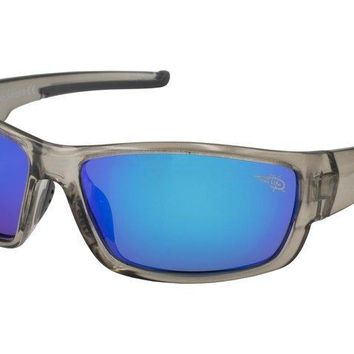 Reel Life VERO Polarized Sunglasses