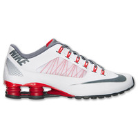 Men's Nike Shox Superfly R4 Running Shoes