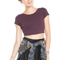 GISELLE TOP