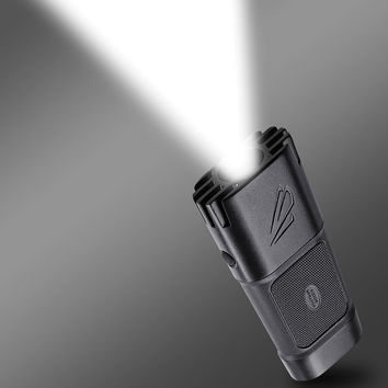 The 1000 Lumens Pocket Floodlight