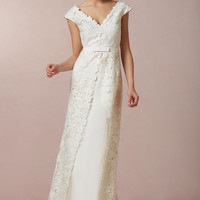 Blythe Gown