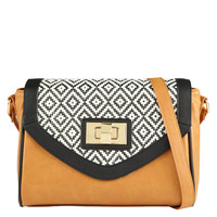 QUAMBA - clearance's handbags for sale at ALDO Shoes.