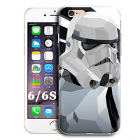 Mobile Phone Case Cover  For iPhone 6 STAR WAR
