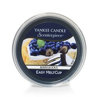 Berrylicious : Scenterpiece™ Easy MeltCups : Yankee Candle