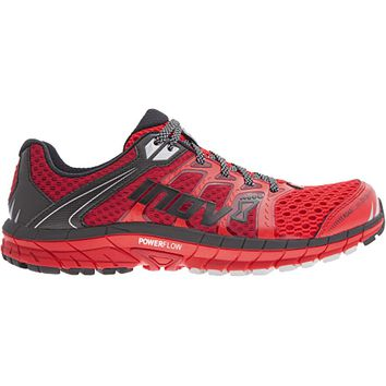 Road Claw 275 Running Shoe - Men's