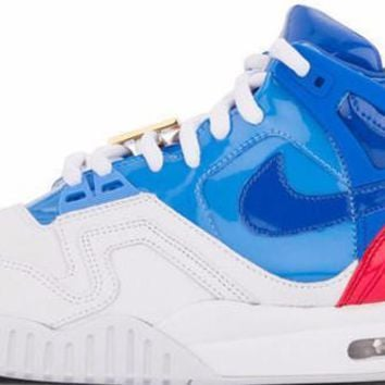 BC QIYIF Nike Air Tech Challenge 2 US open SP