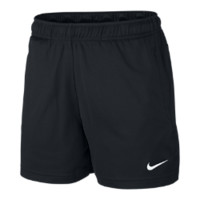 Nike Libero 14 Knit Women's Soccer Shorts