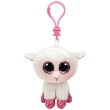 TY Twinkle - The Lamb Clip