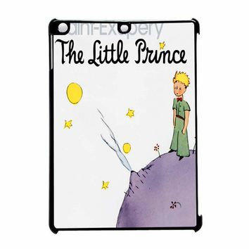 The Little Prince 2 iPad Air Case