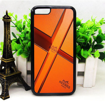 Hermes Paris Photograph iPhone 6 | 6 Plus | 6S | 6S Plus Cases haricase.com