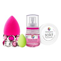 beautyblender® 'pretty.posse' Set (Limited Edition) ($59 Value) | Nordstrom