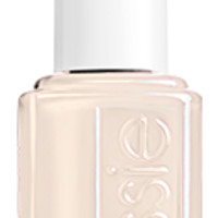 Essie Urban Jungle 0.5 oz - #876