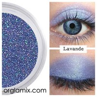 Lavande Eyeshadow