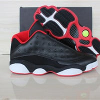 Air Jordan retro 13 xiii basketball shoes sneakers XIII mens basketball shoes