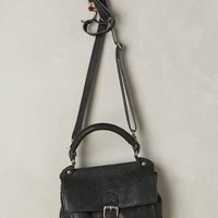CNP Nottingham Mini Satchel