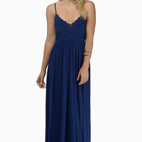 Full of Love Maxi Dress $39