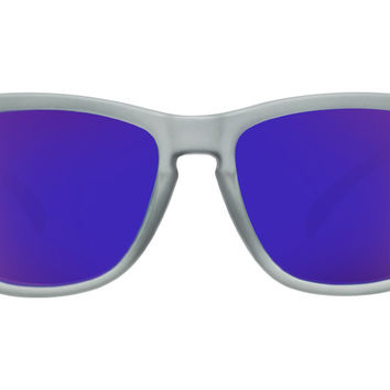 GRAY GOOSE PURPLE | K SERIES
