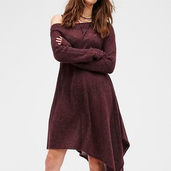 Free People Citadel Pullover