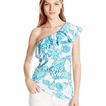 Women's Neveah Top