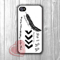 Liam Payne 1D Tattoos - DiL4 for iPhone 4/4S/5/5S/5C/6/ 6+,samsung S3/S4/S5,samsung note 3/4