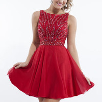 Rachel Allan Princess 2794 Rachel Allan Princess Prom Dresses, Evening Dresses and Cocktail Dresses | McHenry | Crystal Lake IL