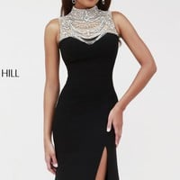 Sherri Hill 21355 Dress