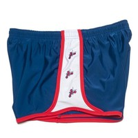 Krass & Co. • Classic Lobster Shorts
