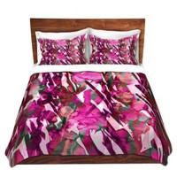 https://www.dianochedesigns.com/duvet-julia-di-sano-frosty-bouquet-pink.html