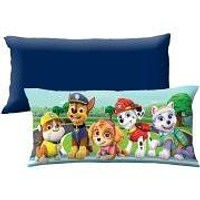 Kids Disney, Nickelodeon, DC Comics, Marvel, Hasbro, Warner Bros, Dreamworks, Character Body Pillows