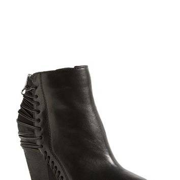Women's Dolce Vita 'Harvie' Ankle Bootie (Nordstrom Exclusive)