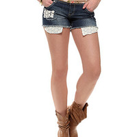 rue21 :   2 1 2 EXP PKT PATCHWORK