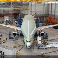 Airbus BelugaXL is now one step closer to its first flight in summer 2018 | Aviation
