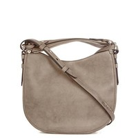 Zanzi Obsedia hobo bag | Givenchy | MATCHESFASHION.COM