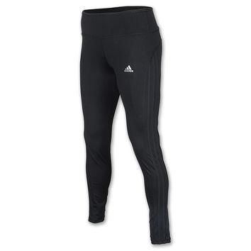 Women's adidas Clima Essentials Tights