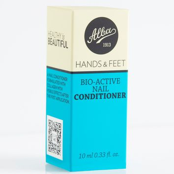 Free People Bio-active Nail Conditioner