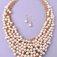 Everlasting Elegance Necklace