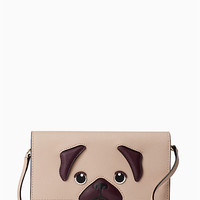 year of the dog dog winni | Kate Spade New York