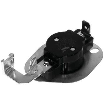 NAPCO 3977767 Dryer Thermostat (Whirlpool(R) 3977767)